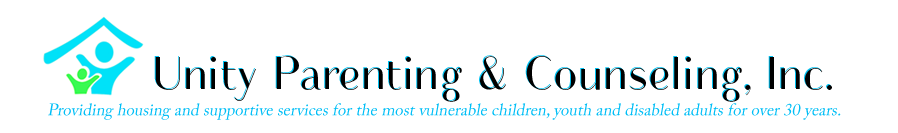 Unity Parenting & Counseling, Inc.